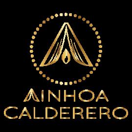 ainhoa_logosimbolo_new72